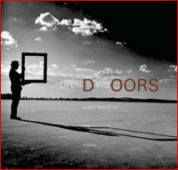 Opening Doors: A Jazz Tribute to the Doors